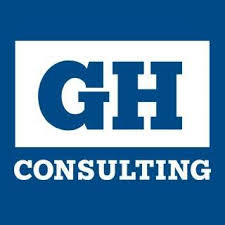 GH Consulting