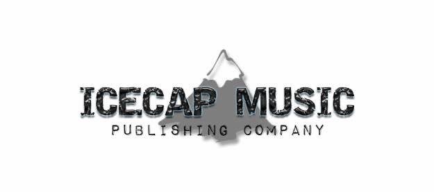 Icecap Music Publishing Company