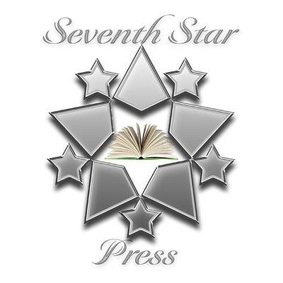 Seventh Star Press