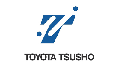 Toyota Tsusho America