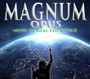 Magnum Opus Image