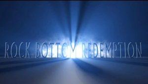 Rock Bottom Redemption Image